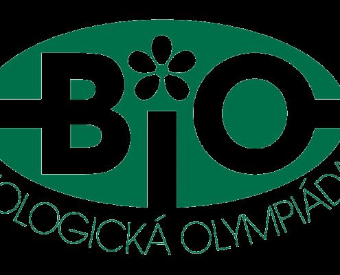 Okresné kolo Biologickej olympiády - kategória C e24f6d16b8d